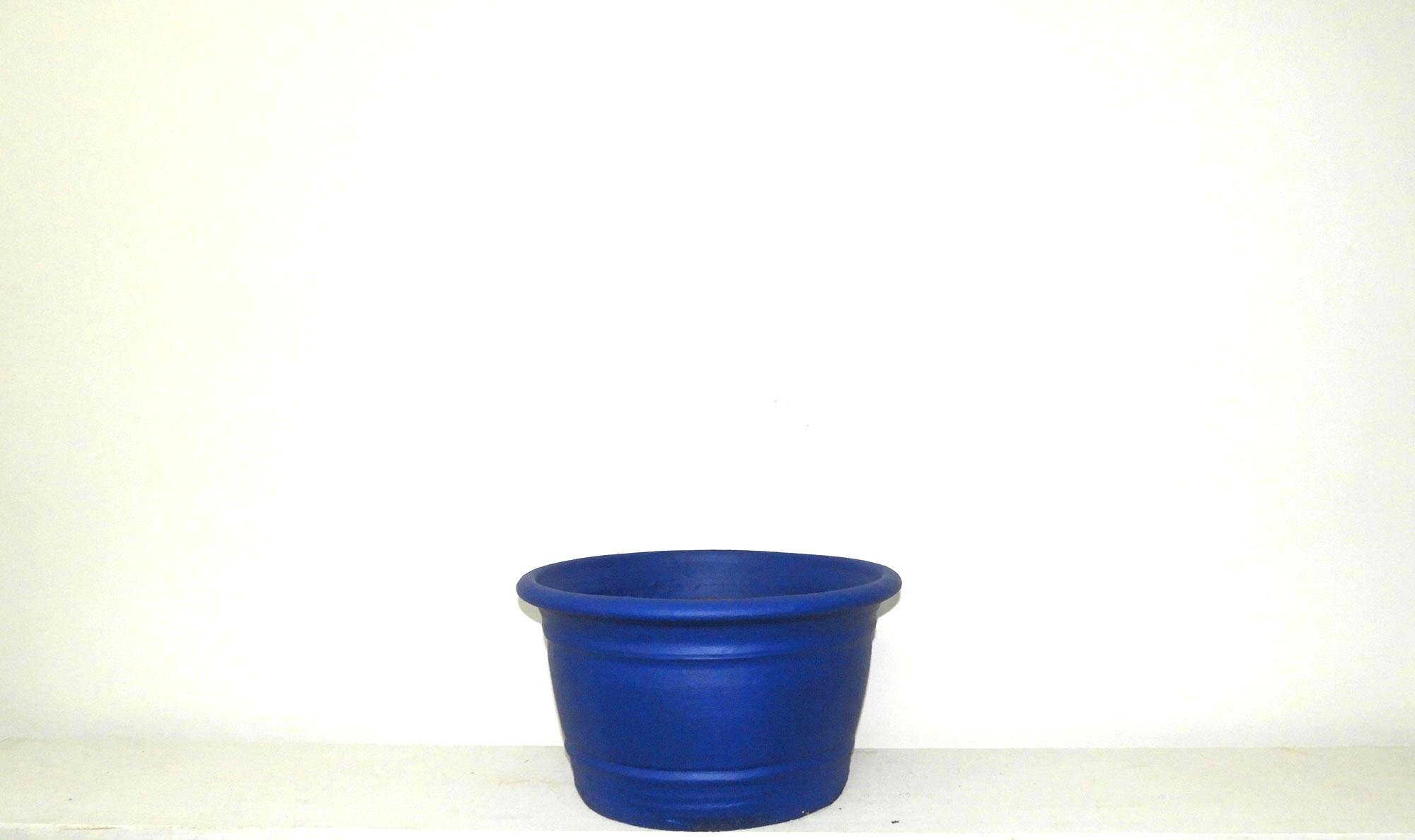 Pot Turf (M)