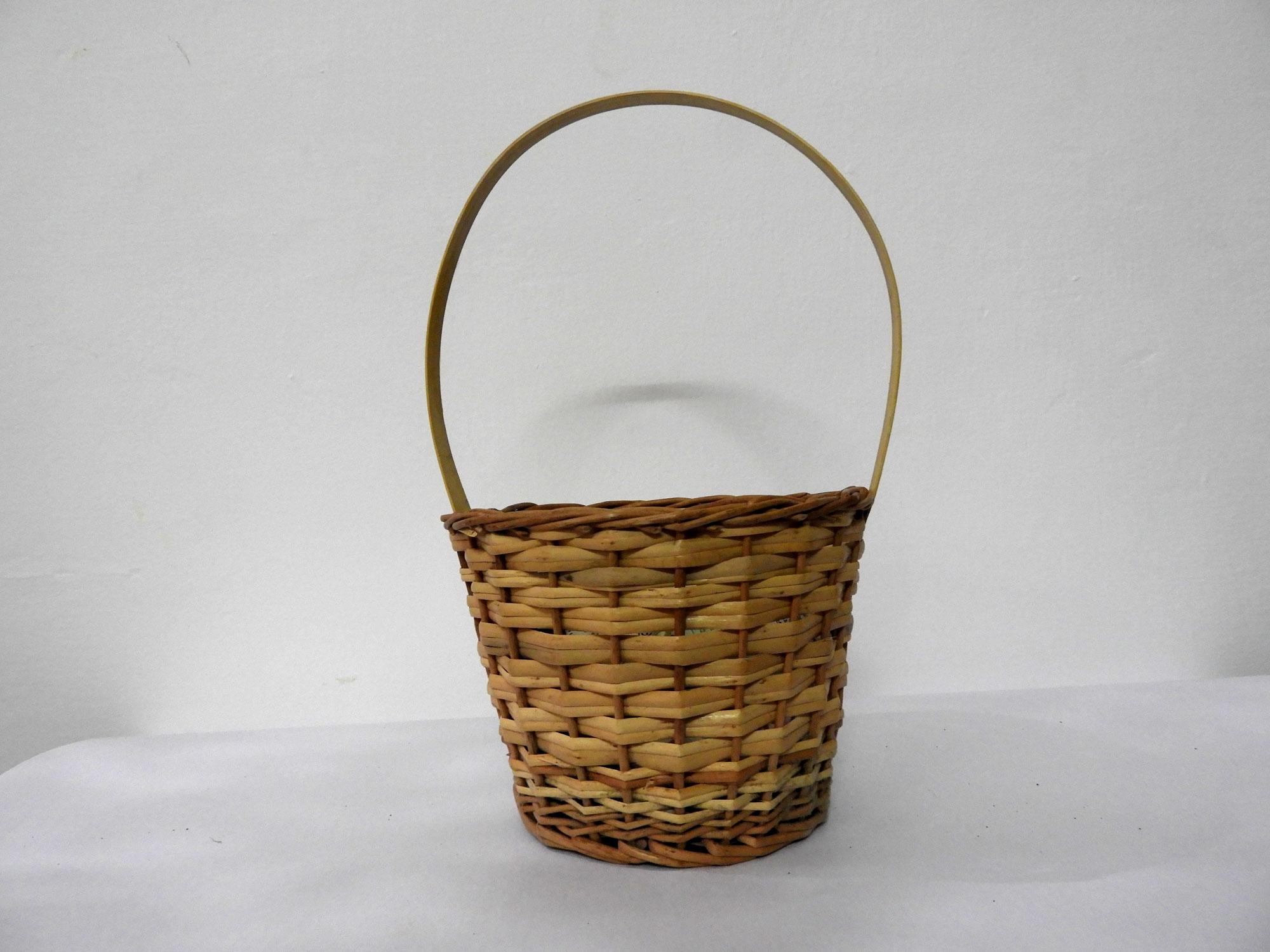 Bamboo_Basket (M)