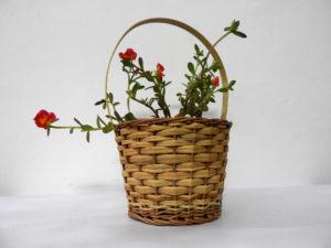 Bamboo_Basket (M) (3)