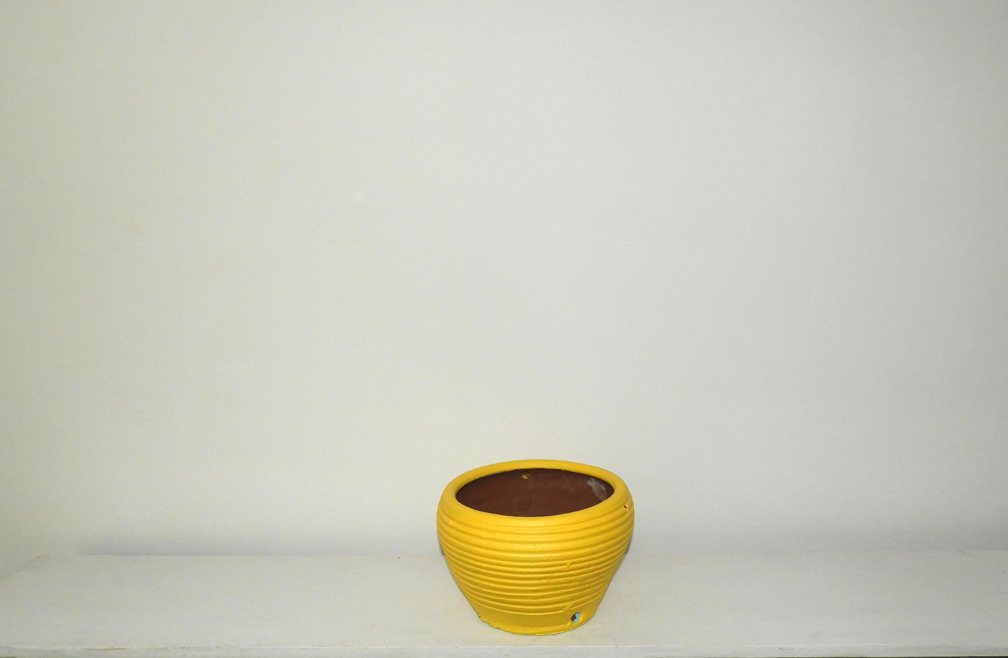 Pot Bhoguni (S)