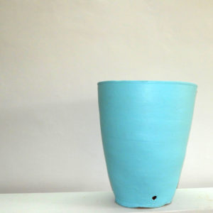 Cone(L)_Painted