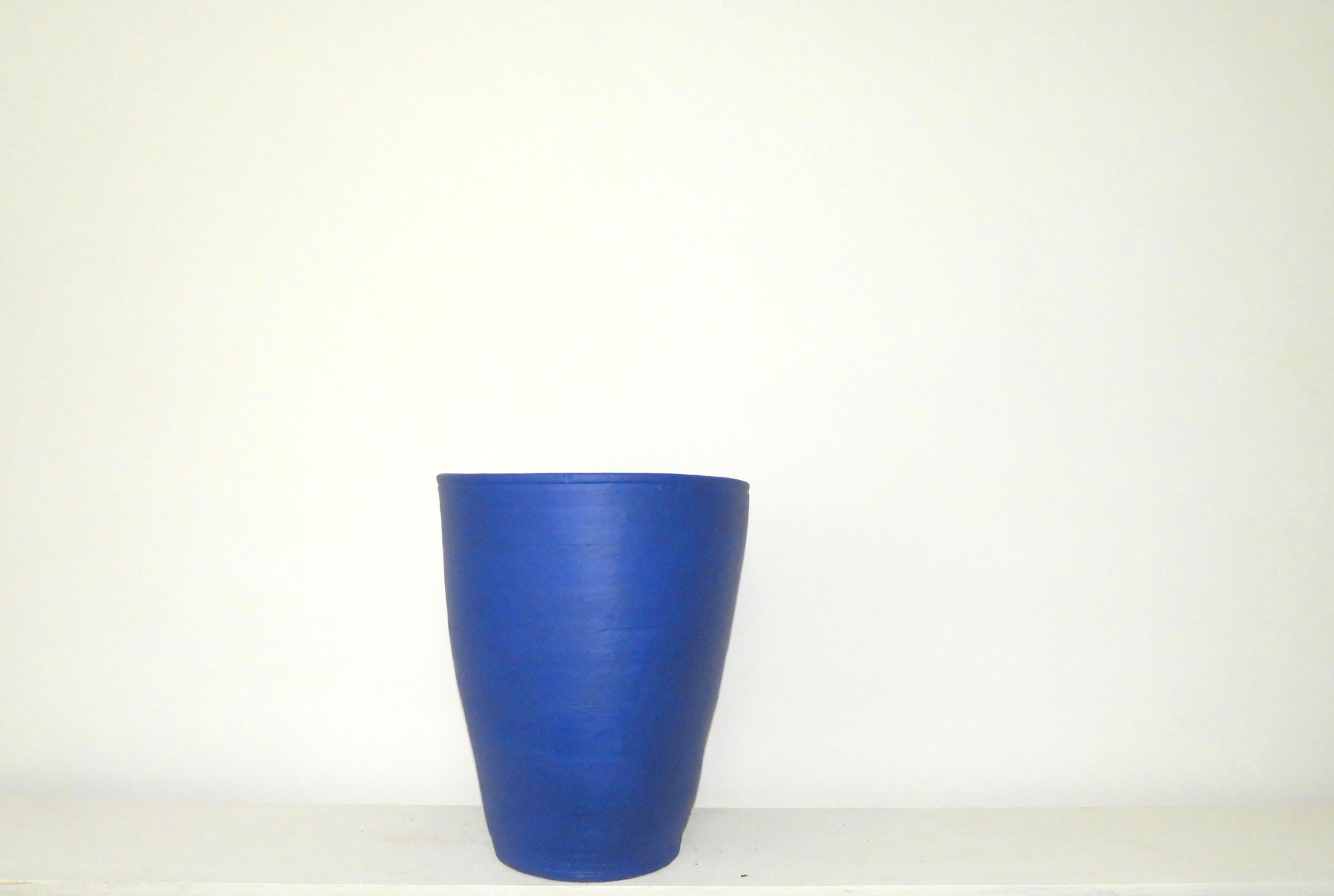 Cone(XL)_Painted