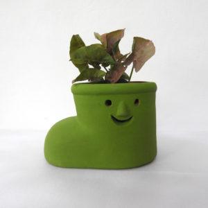 Pot Boot (S)