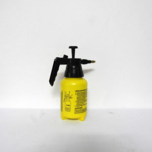 Gardening Tool Spray Can