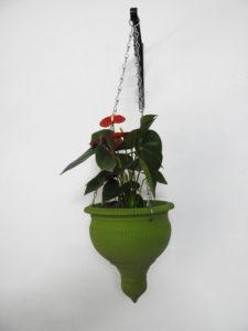 Skypos (S) - gardening pots for sale in yelahanka new town bangalore