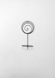 Wrought_Iron_Wall_Bracket_Lollipop