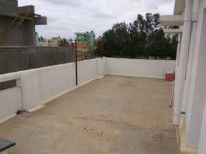 terrace gardening services in yelahanka
