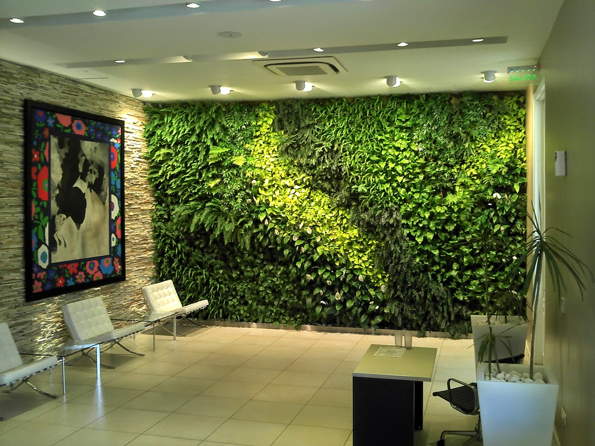 Vertical garden design bangalore grow and glow gardens for Vertical garden design