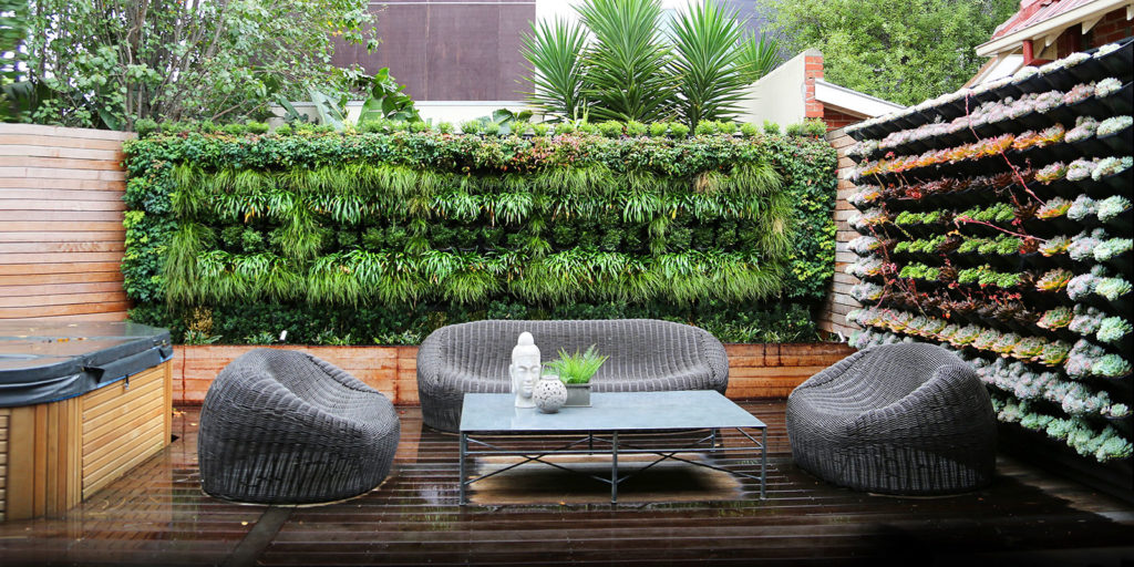 vertical garden designing in yelahanka new town bangalore