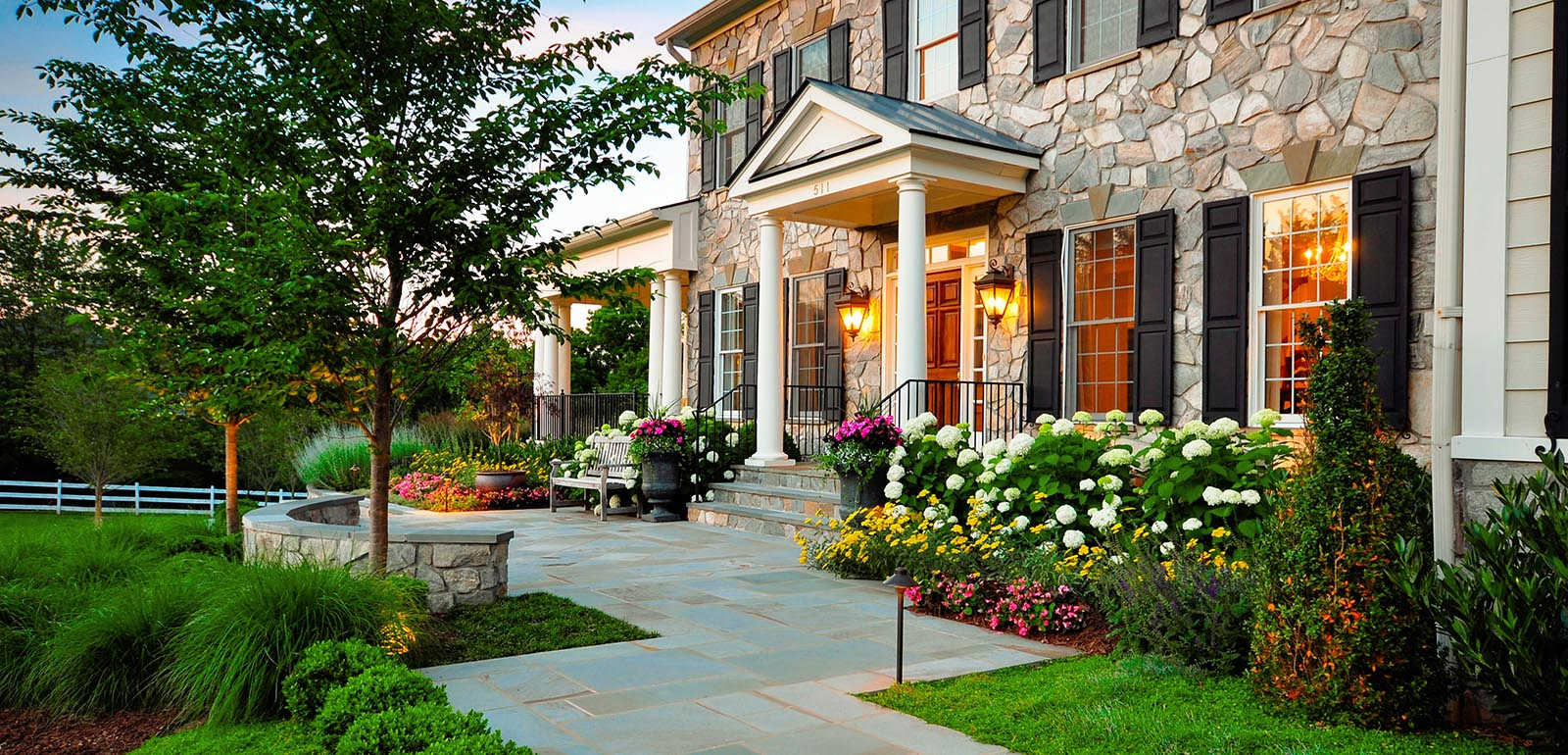 gardening and landscaping in whitefield bangalore