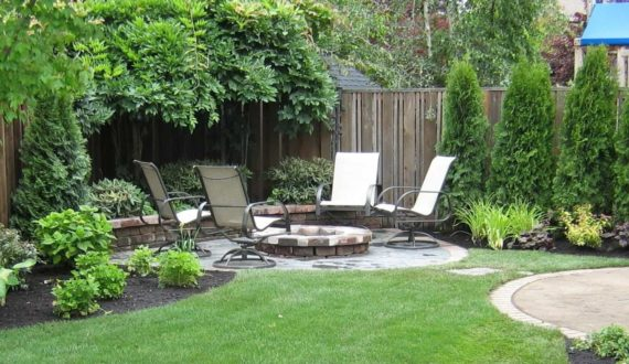 Some Important Facts that you should know about Landscaping - Grow and Glow Gardens, Yelahanka, Bangalore