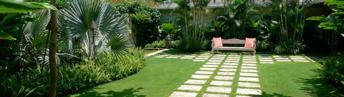 landscape design and maintenance in hebbal