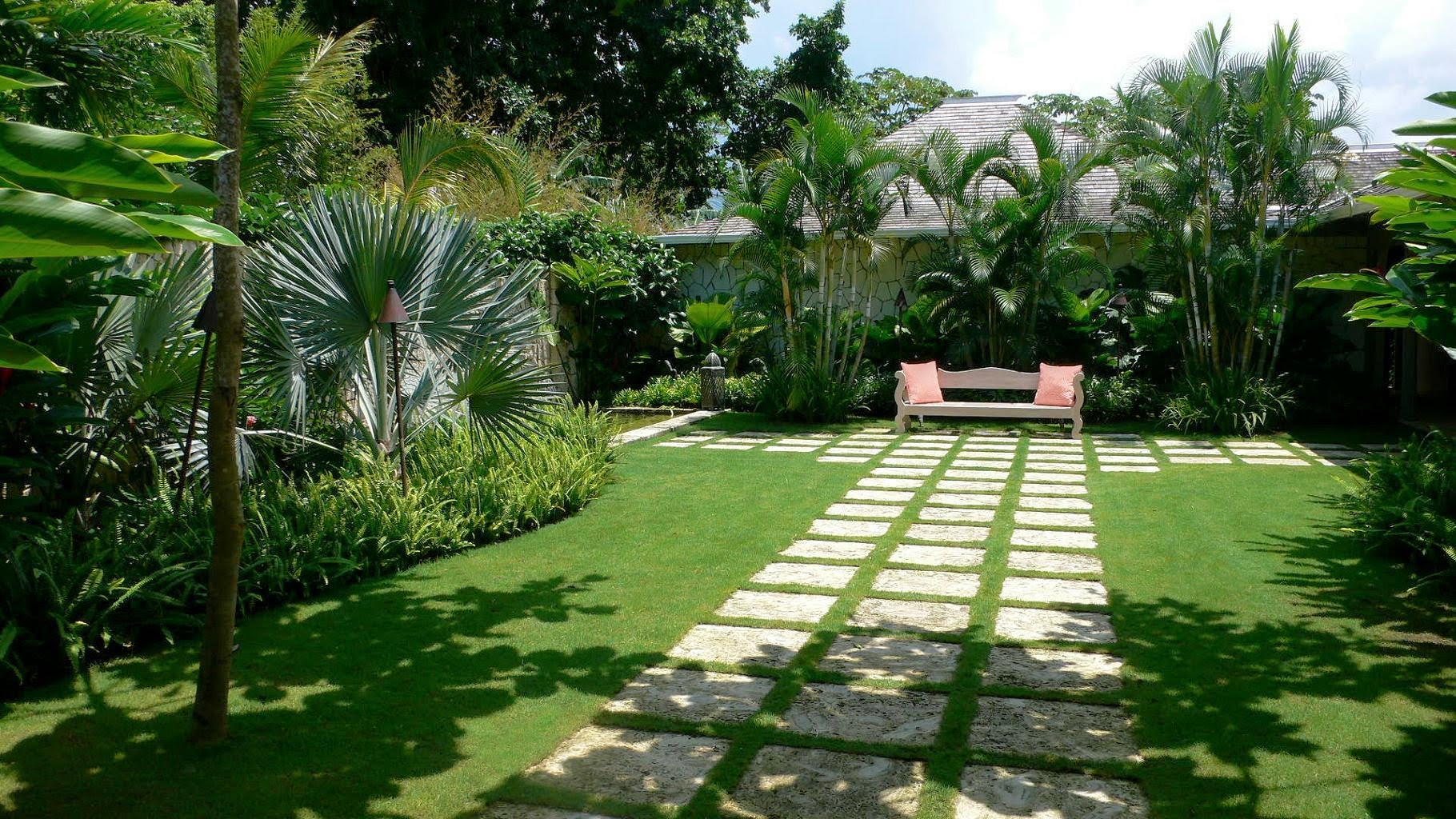 10 Things You Probably Didn\'t Know About Landscaping - Grow and Glow ...