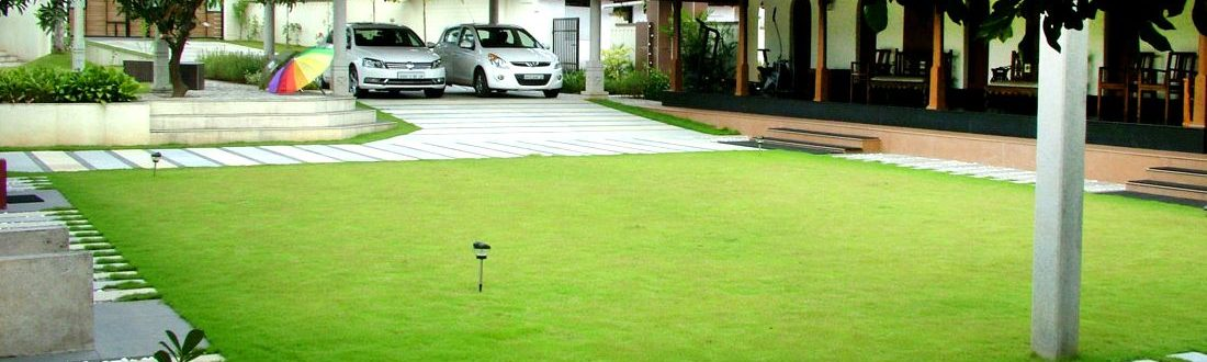 landscape-design-in-north-bangalore