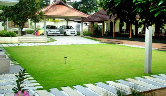 landscape-design-in-north-bangalore