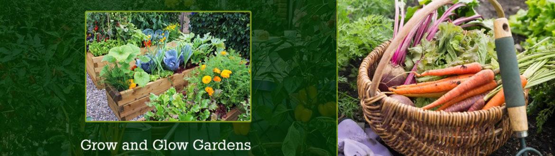 kitchen garden equipments in bangalore yelahanka
